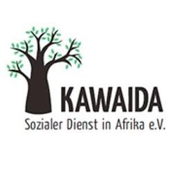 Kawaida Soziale Dienste in Afrika e.V.