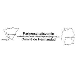 Partnerschaftsverein Kreis Groß-Gerau – Masatepe/Nicaragua