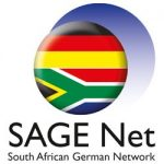 South African German Network e.V.