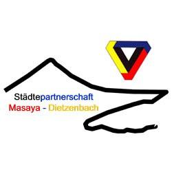 Verein für internationale Beziehungen e.V. – Dietzenbach