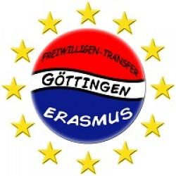 GFT-Erasmus e.V.