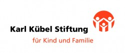 Karl Kübel Stiftung für Kind und Familie