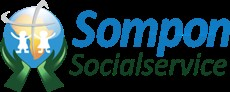 Sompon Socialservice e.V.
