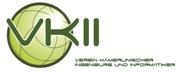 VKII Verein kamerunischer Ingenieure und Informatiker